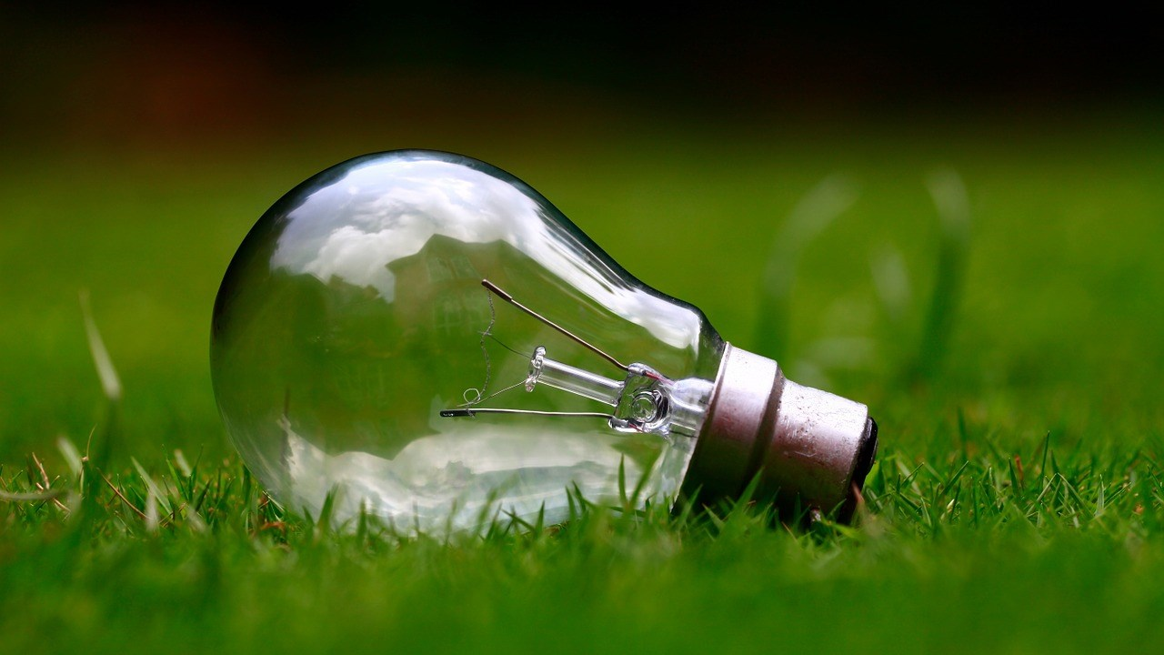 bonne idée pour l'écologie