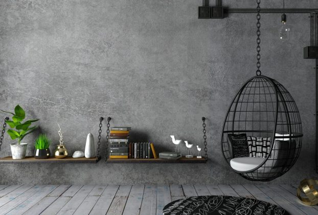 idees decoration meubles